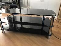 Tv stand for sale £50