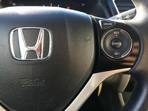 2013 Honda Civic LX *HEATED SEATS* Kitchener / Waterloo Kitchener Area image 15