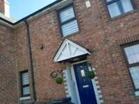 2 bedroom House for rent in Walker **SHORT TERM**