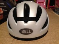 Cycle Helmet,