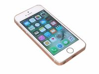 APPLE IPHONE 5s LOCKED TO EE NETWORK (BOXED) ***