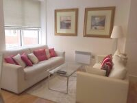 Modern & Spacious 2 bedroom apartment in Pimlico Available Now!!!!! *NO REFERENCING FEES*