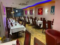 Restaurant for sale in Uxbridge
