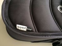 Bugaboo Bee 3 Bassinet/Carrycot