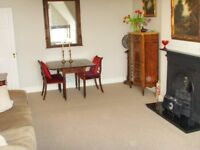 Lovely BRIGHT 1 bed flat in South Norwood SE25 (12 MINS TO LONDON BRIDGE)