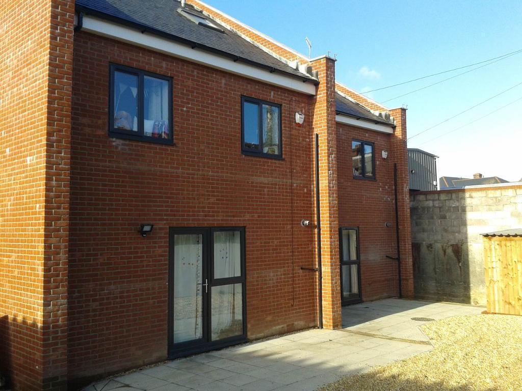 6 bedroom flat in Portswood Road, Portswood, Southampton