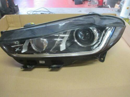 Koplamp Jaguar XE T4N17215 / GX7313W030BE