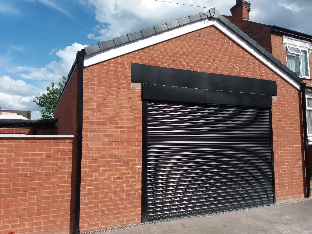 garage busy month photo per sky for bee unit blue rent rental units storage of on estate rte real inside garages dubois