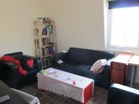 2 Bedroom Flat SE1 - Available Early May