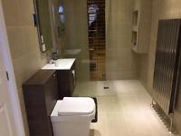 FULL! Kitchen - Bathroom Renovations