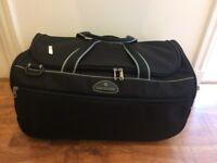 SamsoniteTrolley Bag / Cabin Bag
