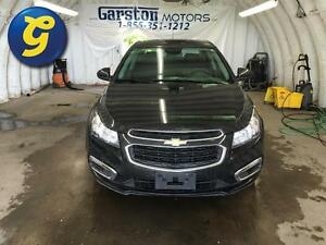 2016 Chevrolet Cruze LT*Limitied*BACK UP CAMERA*PHONE CONNECT/VO Kitchener / Waterloo Kitchener Area image 5