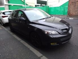 Mazda3 Sport **For Sale**