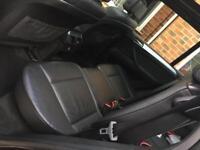 BMW X5 3.0d xdrive MSPORT*7 seat* panoramic roof