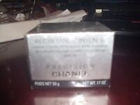 Rectifiance Intense Facial Day Cream by Chanel 50ml. Original and Brand New and Sealed