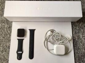 Apple Watch Series 1- 42mm