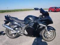 MAY PX HONDA BLACKBIRD CBR1100 CBR 1100 XX 1000 750 650