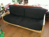 Ikea Lillberg 3-seater Sofa