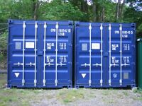 Storage - Goods, Vehicles, Caravans, Boats. Household items - Park or Garage - Car, Caravan or Boat