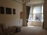 Very Large 2 Double Bedroom Flat/£595 per month