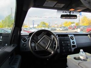 2012 Ford F-150 XTR | 4X4 | ECOBOOST | SAT RADIO | 6PASS London Ontario image 11