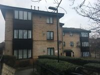 extra spacious one bedroom flat to rent in Manor Park