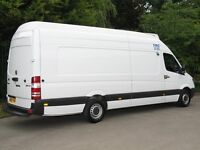 MANCHESTER VAN HIRE, VANS FOR HIRE, CALL FOR A QUOTE !!! SHORT NOTICE WELCOME,
