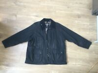 Men's Barbour Jacket - Bedale