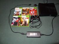 used xbox 360 slim for sale