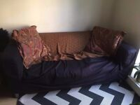 Free ikea sofa for pick up only