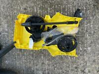 Karcher K4 free to a good home