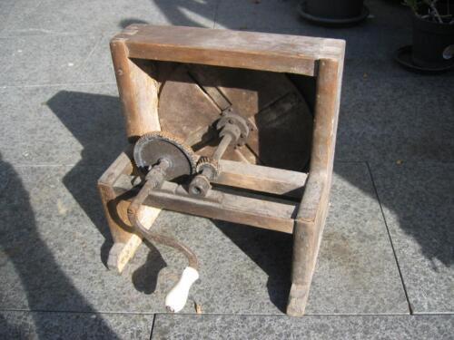 antike schneidemaschine in bielefeld mitte kunst und. Black Bedroom Furniture Sets. Home Design Ideas