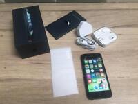 Iphone 5 16 gb unlocked