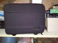 Targus laptop/IPAD/Stationary bag