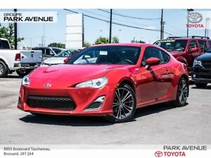 2013 Scion FR-S MANUEL**NOUVEL ARRIVAGE!!**