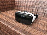 Virtoba VR headset pre-owned