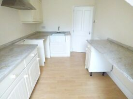 1 bed flat REDUCED MONTHLY RENTAL OF £375