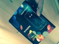 Nokia 5800 - XpressMusic - UNLOCKED 3G