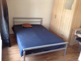 3 Bed house on Brook St for rent at Treforest Pontypridd