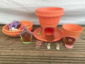 My fairy garden bundle