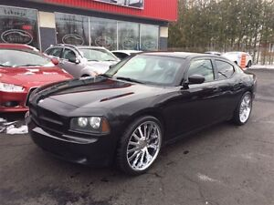 2010 Dodge Charger ***GARANTIE INCLUSE***