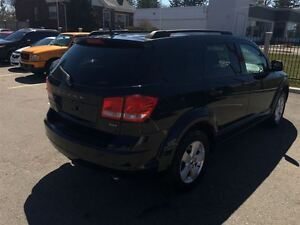 2011 Dodge Journey SXT Drives Great Very Clean !!!!!! London Ontario image 5