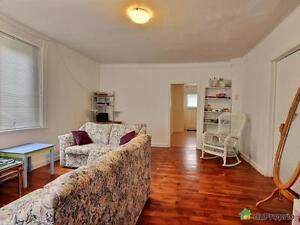 199 900$ - Duplex à vendre à Hull Gatineau Ottawa / Gatineau Area image 2