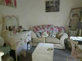 Gorgeous sofa, looks new