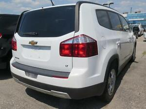 2014 Chevrolet Orlando Cambridge Kitchener Area image 4