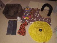 Cat's Toys Bundle