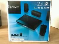 Sony BDV-E3100 5.1 Smart 3D Blu-ray Home Cinema