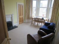 COMISTON ROAD - Lovely two bedroom property available in the popular area of Comiston