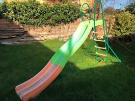 Slide for sale £40