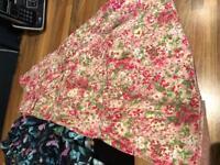 Girls clothes bundle age 5